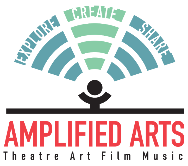 Amplified Arts